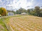 530 Long Plains Road, Bridgenorth, Tas 7277