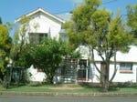 2/8 Rossolini Street, Bundaberg Central, Qld 4670