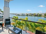 10  Anchorage Circuit, Twin Waters, Qld 4564
