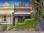 408 Station Street, Carlton North, Vic 3054
