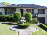 7 Veronica St, Taree, NSW 2430