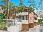 1/19 Stuart Street, Collaroy, NSW 2097