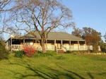 1055 Taylor's Flat Road, Boorowa, NSW 2586