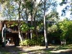 124 Lakes Boulevarde, Wooloweyah, NSW 2464