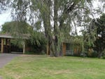 56 Mayne Way, Australind, WA 6233