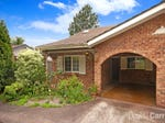 1/29-31 Hughes Avenue, Castle Hill, NSW 2154