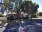 28 Zircon Street, Inverell, NSW 2360