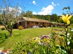 460 Lobster Creek Road, West Ulverstone, Tas 7315