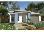 LOT 73 RAFFIA STREET, Eimeo, Qld 4740
