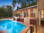 2 Sundown Close, Tanawha, Qld 4556