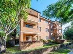 7/1 Macpherson Street, Waverley, NSW 2024