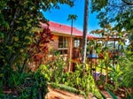 70 Mountain View Dr, Goonellabah, NSW 2480