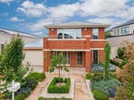 7 Silvan Terrace, Greenvale, Vic 3059