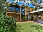 2 Arlaw Street, Centenary Heights, Qld 4350