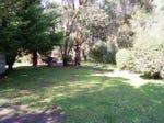 3498 Frankston-Flinders Road, Merricks, Vic 3916