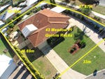 43 Meadow Place, Quinns Rocks, WA 6030