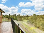 2/23 Cassinia Crescent, Meadow Heights, Vic 3048