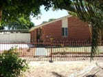124 Abraham St, Karloo, WA 6530