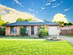 5 Hermitage Place, Minchinbury, NSW 2770