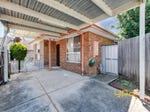 2/32 Lightwood Crescent, Meadow Heights, Vic 3048