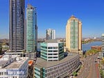 1507/570 Queen Street, Brisbane City, Qld 4000