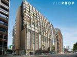 808/555 Flinders Street, Melbourne, Vic 3000
