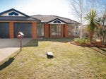 152 Barracks Flat Drive, Queanbeyan, NSW 2620