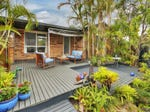 7 Jamieson Court, Waterford West, Qld 4133