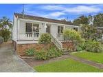 14 St Leonards Street, Rocky Point, NSW 2259