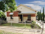 65 Harriet Street, West Croydon, SA 5008