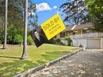 150 Bobbin Head Road, Turramurra, NSW 2074