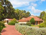 20 Cypress Avenue, Margaret River, WA 6285