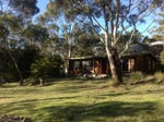 169 Mathew Flinders Drive Alonnah, Bruny Island, Tas 7150