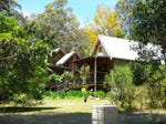 210 Murrah River Forest Rd, Bermagui, NSW 2546