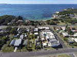 28 Soldiers Point Drive, Norah Head, NSW 2263
