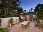 22 Leanda Street, Port Macquarie, NSW 2444