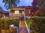 18 Blackwall Point Road, Abbotsford, NSW 2046
