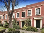 5/1009 Rathdowne Street, Carlton North, Vic 3054