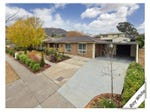14 Forsythe Street, Banks, ACT 2906