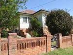 18 Hill Street, Port Macquarie, NSW 2444