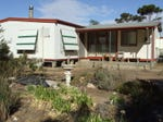 668 Nantawarra Rd., South Hummocks, SA 5550