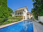 73 Victoria Road, Bellevue Hill, NSW 2023