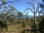 lot 2 Sheepwash Rd, Bruny Island, Tas 7150