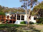 2 Cray Court, Binalong Bay, Tas 7216