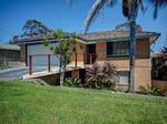 9 Pindari Rd, Forster, NSW 2428