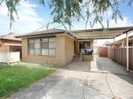 19 Fowler Road, Merrylands, NSW 2160