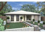 LOT 34 AMARA STREET, Eimeo, Qld 4740