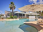 454/3 Marine Drive, Chiswick, NSW 2046