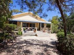 23 Hopkins Street, Aireys Inlet, Vic 3231