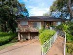 38  Becker Rd, Forster, NSW 2428